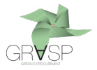 Grasp project logo